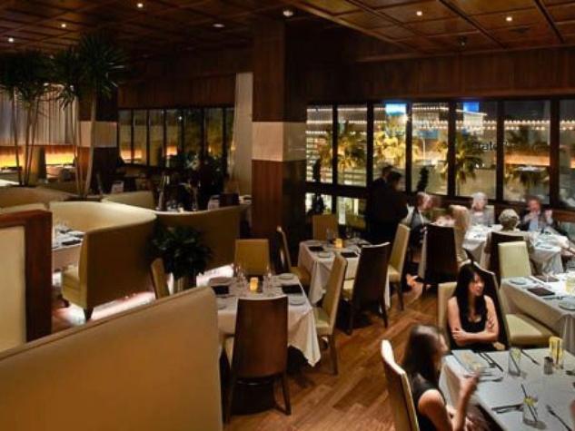 News_Up Restaurant_dining room