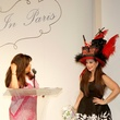 Clarice Tinsley, D'Andra Simmons ,Most True to Theme, Mad Hatter's Tea