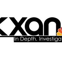 Austin Photo Set: News_Jim Mcnabb_KXAN_rebranding_July 2011_logo