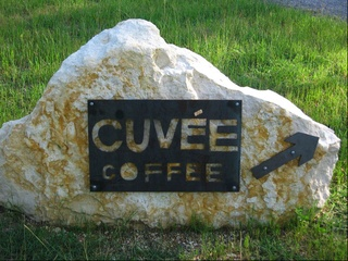 Austin_photo: places_shopping_cuvee coffee