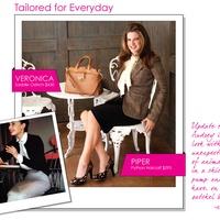 News_Elaine Turner_promoted series_part 3