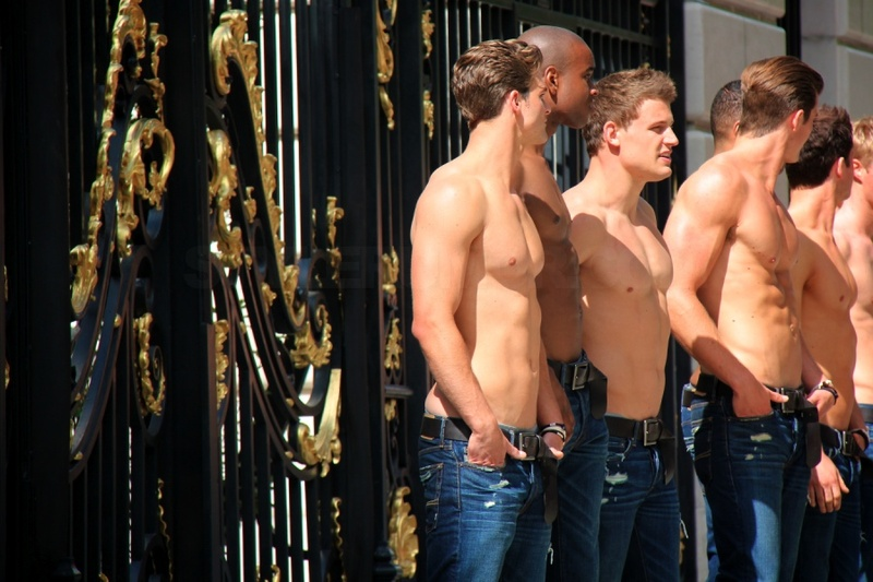 single gay men in abercrombie Meet single men in abercrombie nd online & chat in the forums dhu is a 100% free dating site to find single men in abercrombie.