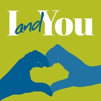 Stages Repertory Theatre presents I and You