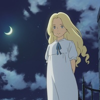 Angelika Film Center presents Studio Ghibli Festival: When Marnie Was There