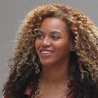 News_Beyonce_pregnant