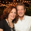 Sandy and Clay Spears at Nature Consevancy Gala