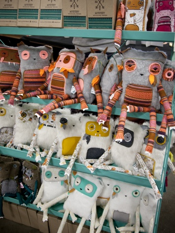 Austin Photo Set: Pages_renegade craft fair_may 2012_11