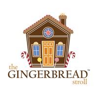 Gingerbread Stroll