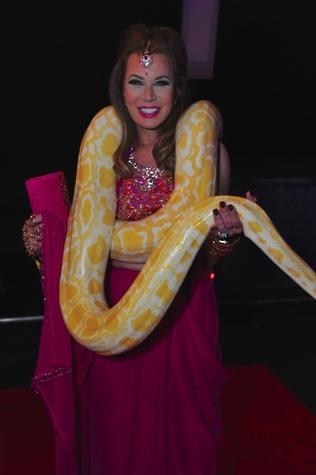 Houston, Bravo Sex Trafficking Fundraiser, June 2015, Cindi Rose