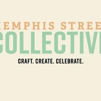 HOWDO presents Memphis Street Collective