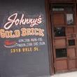 Johnny's Gold Brick