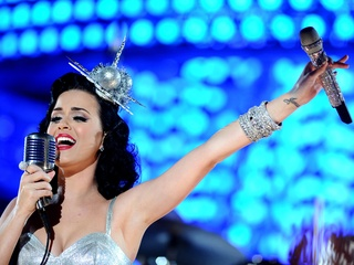 News_CulturePoll_Katy Perry