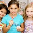 The Candy Jar Girls