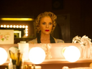 Annette Bening in Film Stars Don't Die in Liverpool