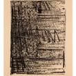 News_Hiram Butler Gallery_exhibitions_April 2012_Jasper Johns_Two Flags 1980