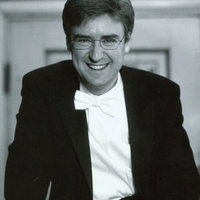 Thomas Dausgaard Conductor verdi Requiem