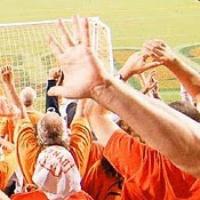 News_Houston Dynamos_fans