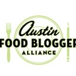 Austin Photo Set: News_Layne_community cookbook_april 2012_logo