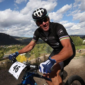 Lance Armstrong rides out of Texas to live in artful Aspen mansion