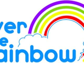 Austin Photo: Places_shopping_over_the_rainbow_logo