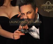 Oakwood Social Club teaser image