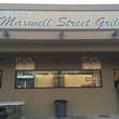 Maxwell Street Grill exterior