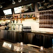 Phoenicia MKT Bar