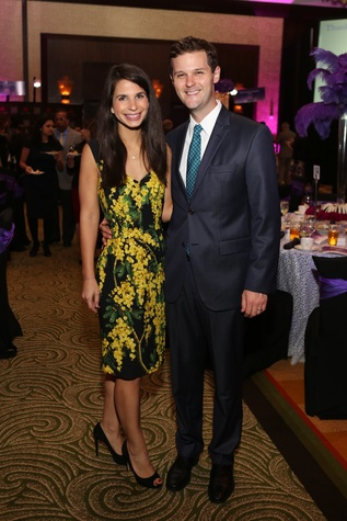 News, Shelby, March of Dimes Signature chefs, Nov. 2015, Rula Smith, Tyler Smith