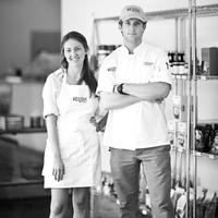 News_Relish_Owner Addie D'Agostino_chef Dustin Teague