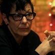 Houston Cinema Arts Festival 2014 Elizabeth Streb