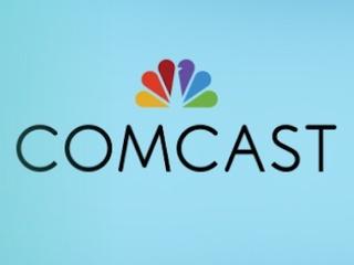 Comcast and Time Warner merger