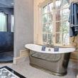 Bathroom at 3900 Stonebridge in Dallas