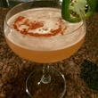 Devil's Cocktail_Peche