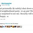 News_Annise Parker_tweet_shut down party