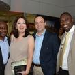 Houston, CKW Luxe Magazine Launch, May 2015, Greg Jones, Gurur Biliciller, Ali Denktas, Chidi Amida