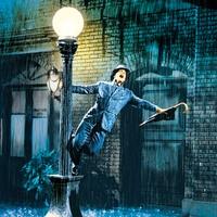 Houston Symphony presents Singin' in the Rain