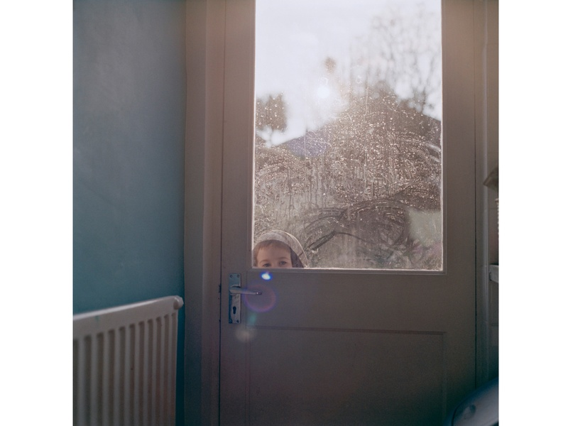 News_Gift of Gift of_Clare Gallagher_Untitled from the series domestic drift