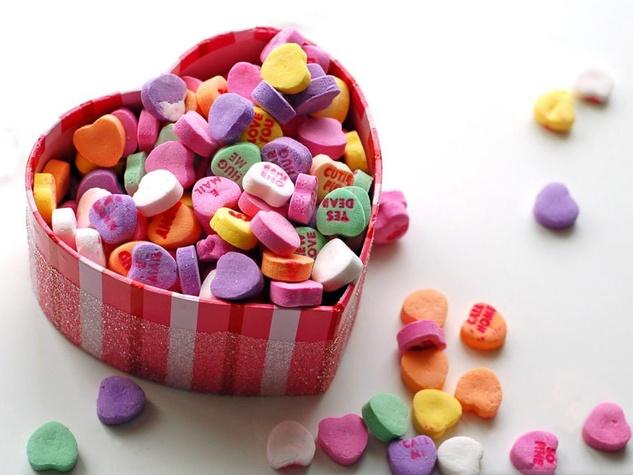 News_Valentine's Day_candy