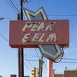 Peak and Elm, restaurant