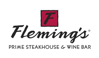 Austin photo: Places_Food_Fleming's_Logo