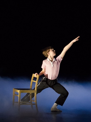 News_Billy Elliot