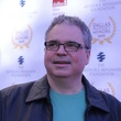 Director Clay Luther of Cry