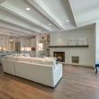 7319 Coronado Ave Living Area