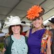 News, Shelby, Hermann Park Conservancy Hats in the Park, Marcy Taub, Jana Arnoldy