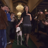 Greyhound Pets of America in Central Texas presents Greyt Gatsby Gala