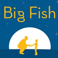 Stages Repertory Theatre presents Big Fish