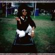 Fun Fun Fest Polaroid Experience 2013 in Austin Asli Tontons