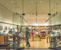 Amon Carter Museum Store
