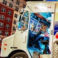 News_Coreanos_food truck