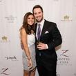 News_Shelby_Hotel ZaZa New Year's Eve_Stephanie Kroon, Steven Mazzola_December 2013_